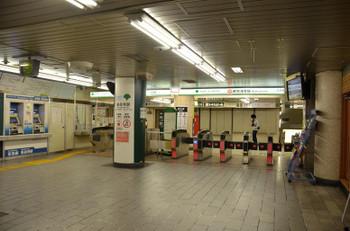 Tokyosengakuji170815