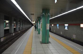 Tokyosengakuji170817