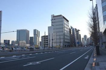 Tokyosengakuji170818