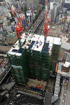 Tokyoshibuya170814