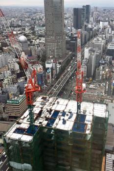 Tokyoshibuya170815