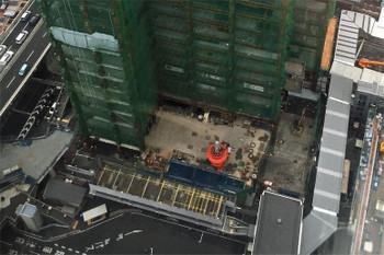 Tokyoshibuya170817
