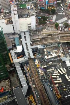 Tokyoshibuya170819