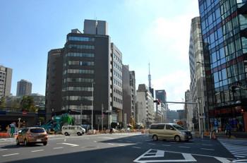 Tokyotoranomon170812
