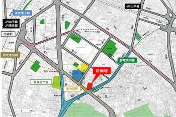 Tokyoikebukuro170812