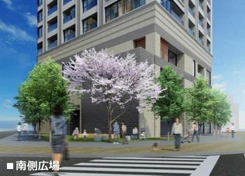Tokyoikebukuro170814