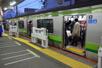 Tokyomachida170811