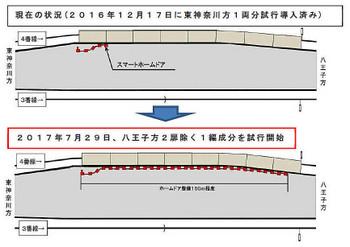 Tokyomachida170812