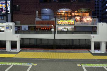 Tokyomachida170813