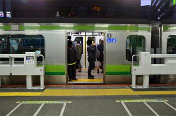 Tokyomachida170816