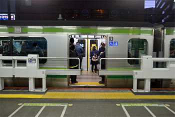 Tokyomachida170817