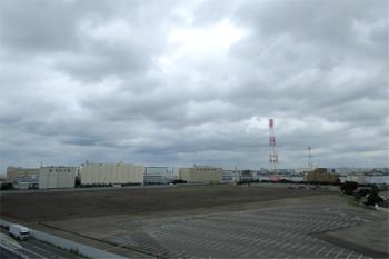 Chibafunabashi170811