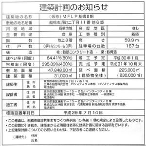 Chibafunabashi170812
