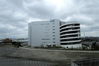 Chibafunabashi170815