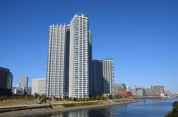 Tokyotoyosu170821