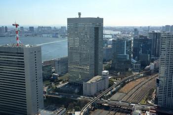 Tokyotoshiba170816
