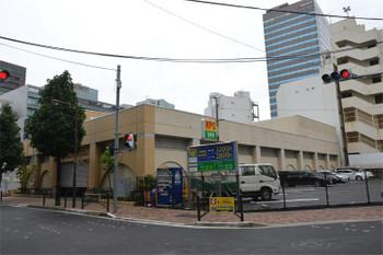 Tokyoidabashi170811