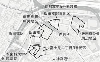 Tokyoidabashi170812