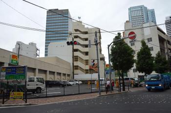 Tokyoidabashi170813