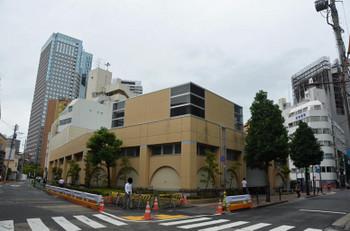 Tokyoidabashi170814