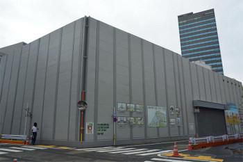 Tokyoidabashi170815
