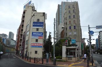 Tokyoidabashi170821