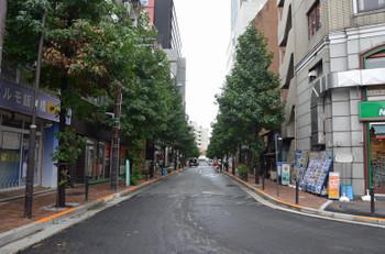 Tokyoidabashi170822