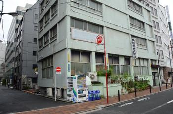 Tokyoidabashi170824
