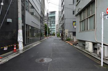 Tokyoidabashi170825