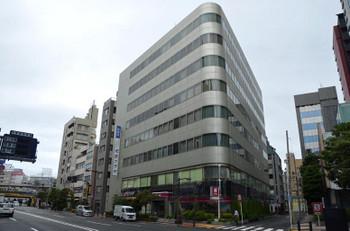 Tokyoidabashi170826