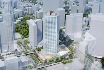 Tokyoshinjuku170831