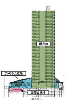 Tokyoshinjuku170833