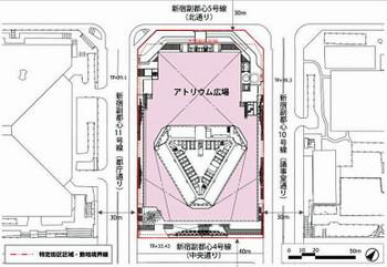 Tokyoshinjuku170834