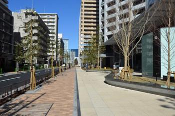 Tokyokachidoki170818