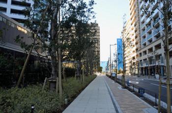 Tokyokachidoki170823