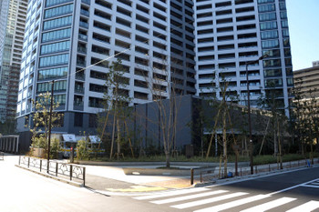 Tokyokachidoki170824
