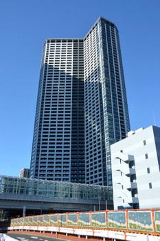 Tokyokachidoki170827