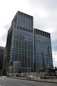 Tokyootemachi170861