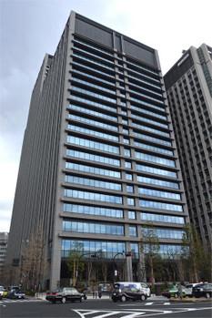 Tokyootemachi170863