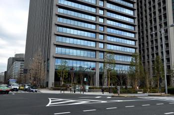 Tokyootemachi170866