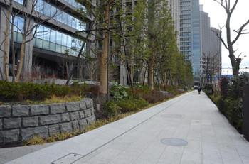 Tokyootemachi170870