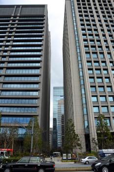 Tokyootemachi170871