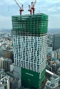 Tokyoshibuya170851