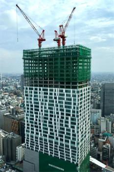 Tokyoshibuya170852