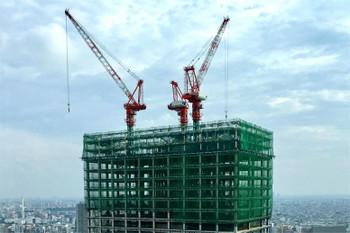 Tokyoshibuya170853