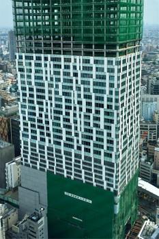 Tokyoshibuya170855