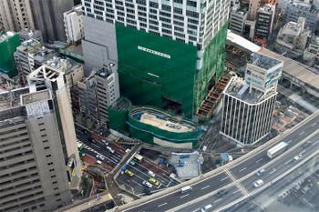 Tokyoshibuya170856