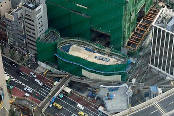 Tokyoshibuya170857