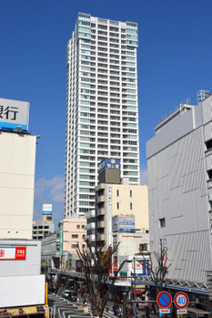 Yokosukaotaki170811