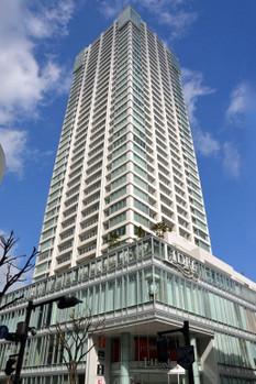 Yokosukaotaki170813